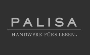 Palisa - Handwerk fürs Leben