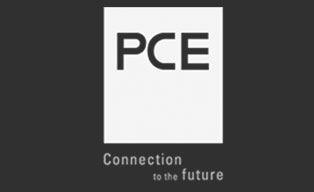 PC-Electric