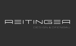 Reitinger - Design & Ofenbau