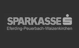 Sparkasse Peuerbach