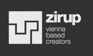 Zirup