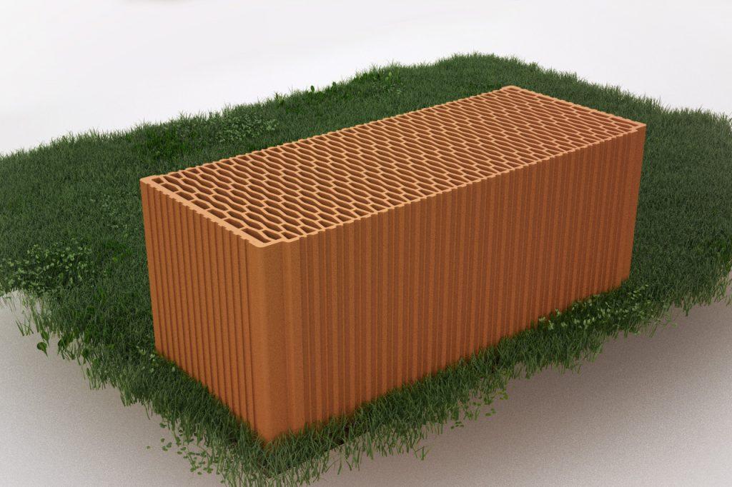 3D Produkt Visualisierung