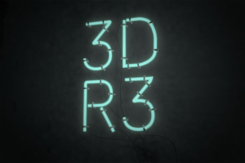 Stefan Eder 3D Visualisierung Rendering Rendern Grieskirchen Eferding Schärding