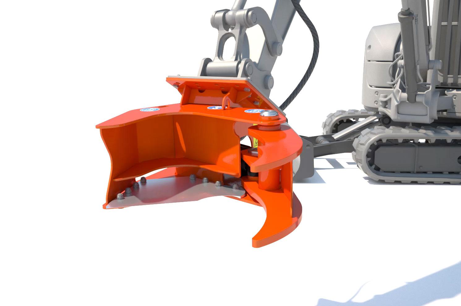 3D Agentur Stefan Eder OÖ