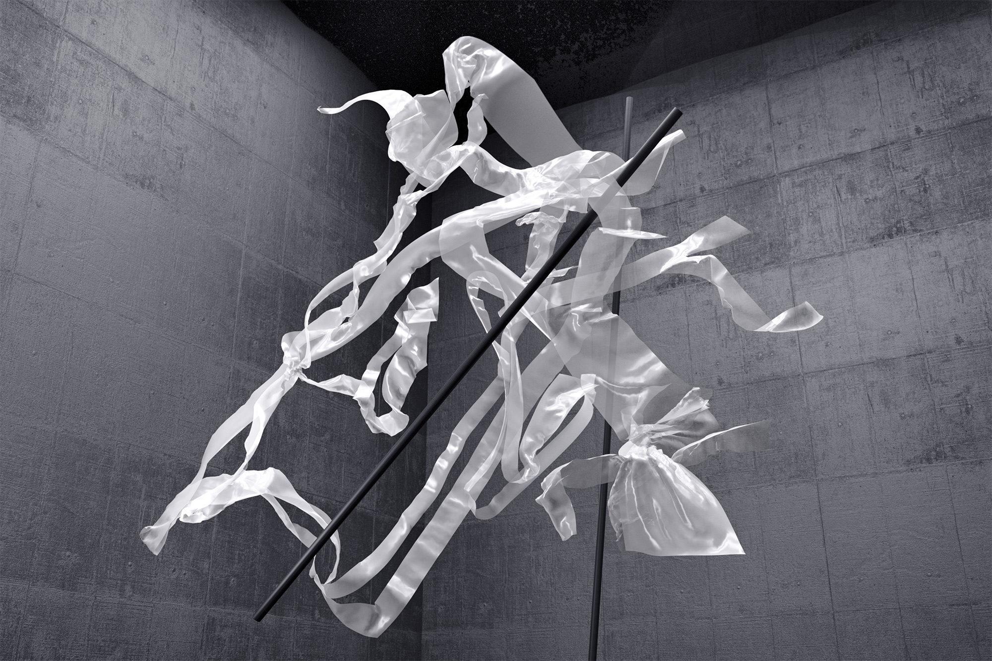 3D Rendering Stefan Eder