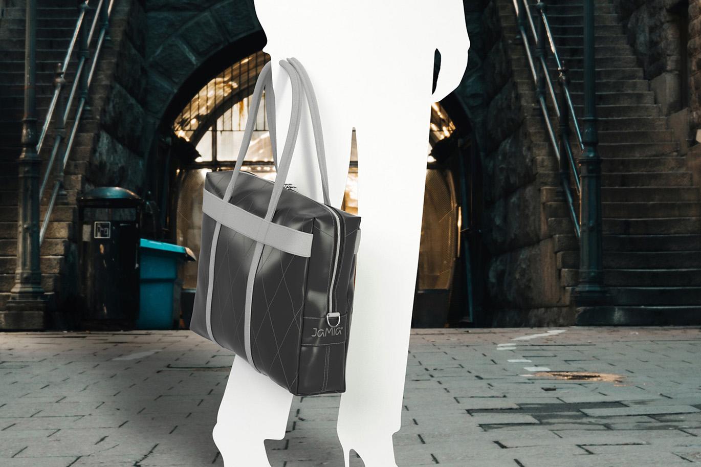 Stefan Eder 3D Oberösterreich ÖsterreichProdukt Rendering